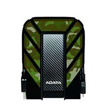 Adata Hd710m 2tb 2000gb camuflaje