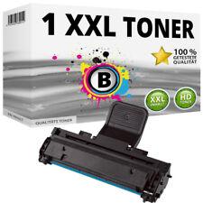 1x Toner MLT-D1082S für Samsung ML-1640 ML-1641 ML-1645 ML-2240 ML-2241