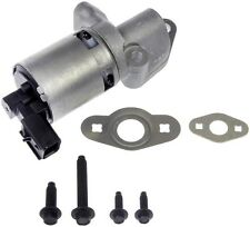 Exhaust Gas Recirculation EGR Valve fits Chrysler, Dodge, Jeep Dorman 911-242