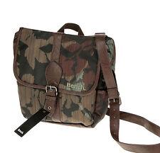 Bench Tasche Schultertasche Messenger Bag Umhängetasche BLXA0689
