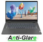 """Anti-Glare Screen Protector 14"""" Lenovo IdeaPad Flex 5 14 2-in-1 Touch Laptop"""