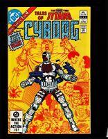DC Marvel Independent 20 comic book grab bag  buy 4 get 1 free !!!