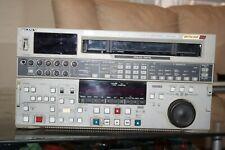 Sony DNW-A75