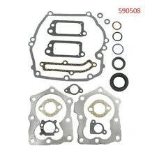 Engine Gasket Set Replace for Briggs & Stratton 590508 new replacement