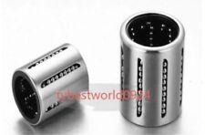 NEW 1pc  KH2540PP CNC Linear Motion Sealed Bushing 25x35x40mm
