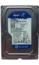"""Western Digital Caviar Blue WD3200AAKS 3.5"""" 320GB SATA II Desktop Hard Drive"""