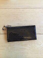 dior purse wallet