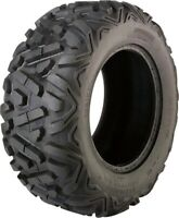 Moose Switchback Tires - 26x10-12 (DOT APPROVED)