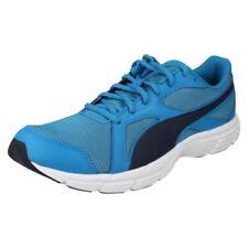 3313c3f577a PUMA Women s 10.5 US Shoe Size (Women s)
