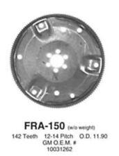 Auto Trans Flexplate Pioneer FRA-150