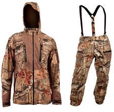 Jacket & Pant Sets
