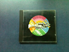Pink Floyd - Wish You Where Here - Japan CD 1975 - 1 Press / TOP - ZUSTAND !!!