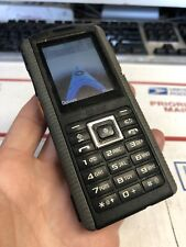 Samsung SGH-A657 AT&T Cell Phone Basic Rugged Sturdy PTT Non-Camera