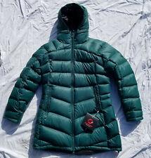 finest selection 589ba 3d68c Mammut Parka in Damen Outdoor-Jacken & Westen günstig kaufen ...