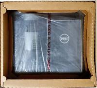 Dell 4220 DLP XGA Projector 4100 Lumens No Accessories