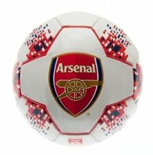 ARSENAL FC Size 5 Inch Ball Football Fan Gift Official Licensed Merchandise
