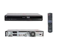 Panasonic Multiregion DMR-EZ27 DVD Recorder Freeview HDMI Digital DVR SKY Rec