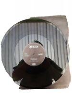 "QUEEN - A Kind Of Magic - 1986 UK 12"" vinyl single"