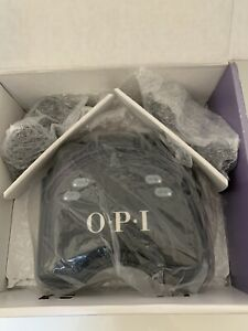 Opi led nail lamp