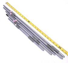 Scherr Tumico Standard Micrometer Master Measuring Rods 15 21
