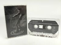 LENNY KRAVITZ-CIRCUS CASSETTE  Tape Virgin Records 8406643 1995