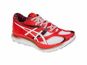 ASICS GLIDERIDE TOKYO Athletic Women Runner Tokyo Marathon 2020 limited 26.5cm