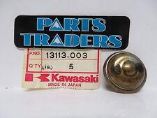 FIT KAWASAKI AR 50 A1//C2-C10 81/>97 EBC CLUTCH SPRING KIT
