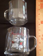 2006 MARSHALL FIELD'S CHRISTMAS MUG B