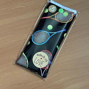 Handmade Padded Glasses Case/Pouch