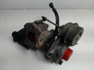 Turbo PEUGEOT 307 PHASE 1 BREAK Diesel /R:16951263