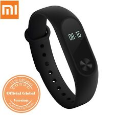 Mi Band 2 Smart Wristband Original Xiaomi Bracelet Heart Rate Monitor IP67 BT4.0