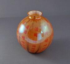 Art deco Vase   (# 6008)