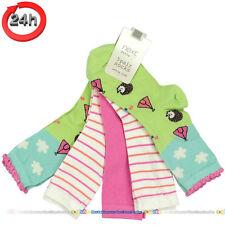 Mädchen-Socken & -Strümpfe Tierdruck