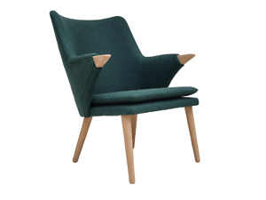 Danish design Model SK 2019 Classic by MoNo Creativity, newly produced
