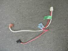 Jenn-Air Fridge Control Wire Harness 67004526 *30 Day Warranty