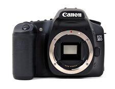 Canon EOS 30D (nur Gehäuse)