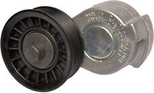 Belt Tensioner Assembly Continental Elite 49381 for Caravan Town & Country