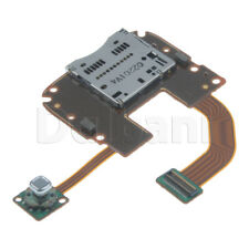 Nokia N73 FFC Flex Cable Replacement Part