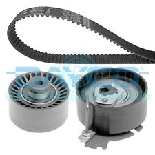 Brand NEW DAYCO TIMING BELT KIT SET parte no. KTB417