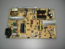 VIZIO E371VA POWER SUPPLY 715G3261-P02-000-003S