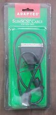 Adaptec SlimScsi cable Ack-Ss26-Db25