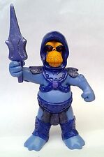 homer simpson parody skeletor  master of the universe mexican toy resin