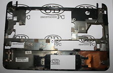 COVER HP COMPAQ MINI 6070B0355901 537611-011 BCAC2100A3950A