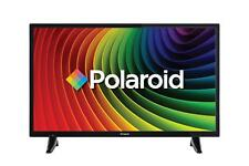 Polaroid 32 Inch SMART TV - Series 3 Freeview Ready Usb Hdmi Wifi