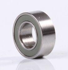 4x8x3mm Ceramic Ball Bearing - MR84 Ceramic Bearing