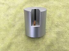 Sony NWA-UC70D Charging USB Cradle for Sony Walkman NW-MS70D