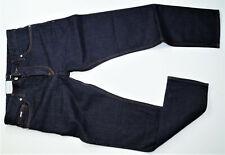 Hugo Boss W34 L34  Delaware 3-1 Pure  Denim Stretch Slim Fit Herren Jeans 34/34