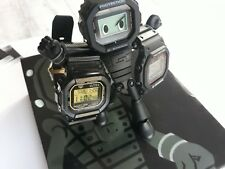 CASIO GSET-30-1 G-SHOCK DW-5030-1 G-SHOCK DW-5030D-1 30TH ANNIVERSARY  Limited
