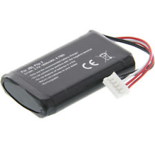 Akku für JBL Flip 2 ACCU Batterie Ersatzakku
