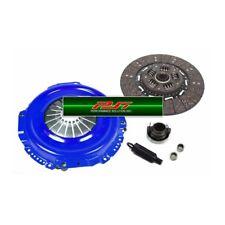 PI STAGE 2 CLUTCH KIT fits 98-03 DODGE RAM 2500 3500 5.9L NV5600 CUMMINS 5-SPEED